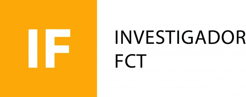 Career Development – 2014 Call for FCT Investigator Grants
