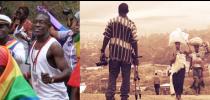 Activisms in Docs#4_ 15dez_2 filmes & conversa
