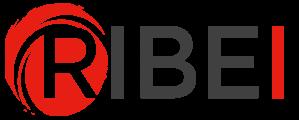 CEI-IUL vai organizar a VIII Conferência Internacional daRIBEI em 2018