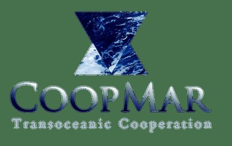 Curso online da rede COOPMAR | Transoceanic Cooperation. Public Policies and Iberoamerican Sociocultural Community