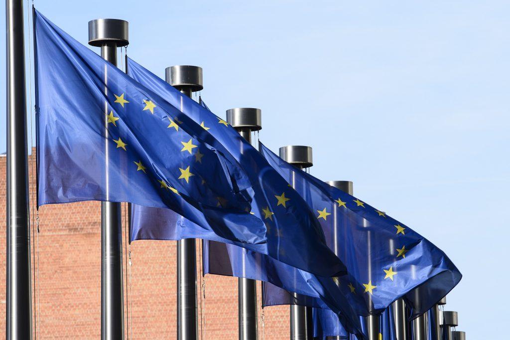 """""""Quem tem medo da democracia europeia?"""""""