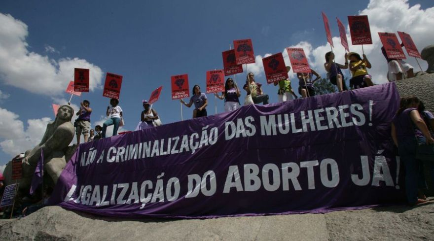 10 Things to Read About Abortion in Brazil [EN]