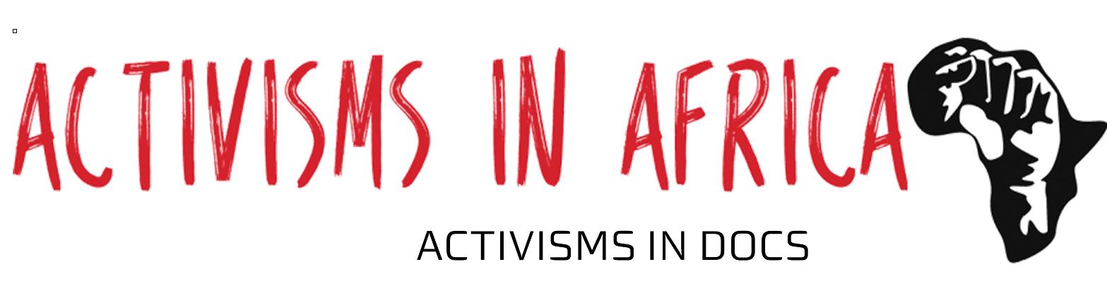 Activisms in Docs #17