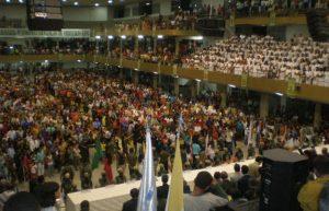 Investigador do CEI-IUL escreve sobre as eleições no Brasil