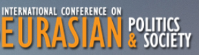 O CEI-IUL é parceiro da International Conference on Eurasian Politics and Society2019