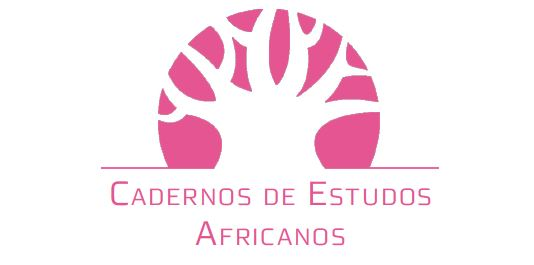 Call for Papers | Cadernos de Estudos Africanos: Activisms in Africa