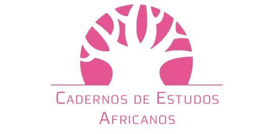 Está aberta a call for papers para um número temático do Caderno de Estudos Africanos
