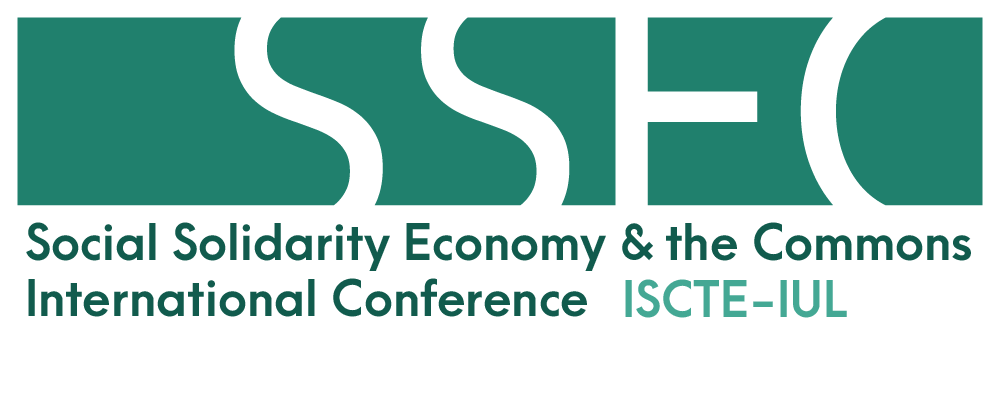 Call aberta para a 2ª edição da conferência SSECommons