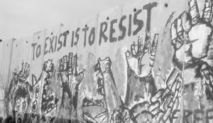 Mesa-redonda sobre a actualidade e desafios futuros na Palestina